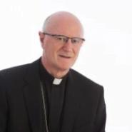 archbishop-dermot-farrell-1-1
