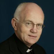 bishop-eamonn-walsh-1-1